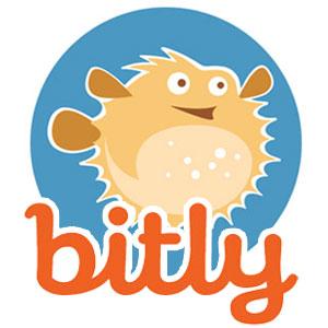 bitly-logo