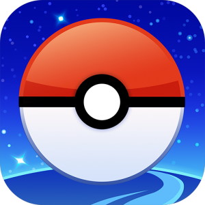 icone_pokemon-go