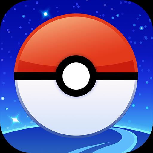 icone_pokemon-go