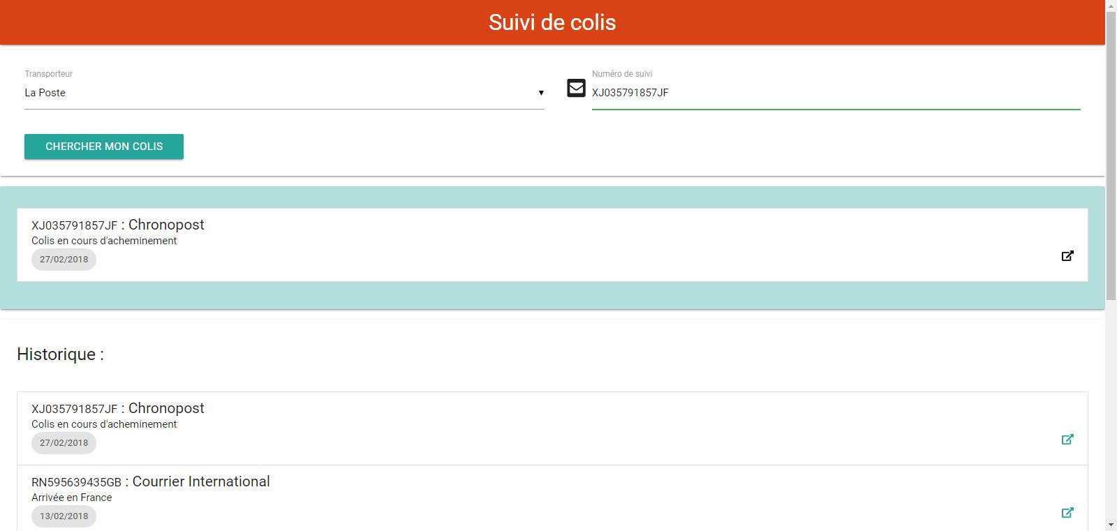 astucesweb.fr/projets/suivi-colis.php