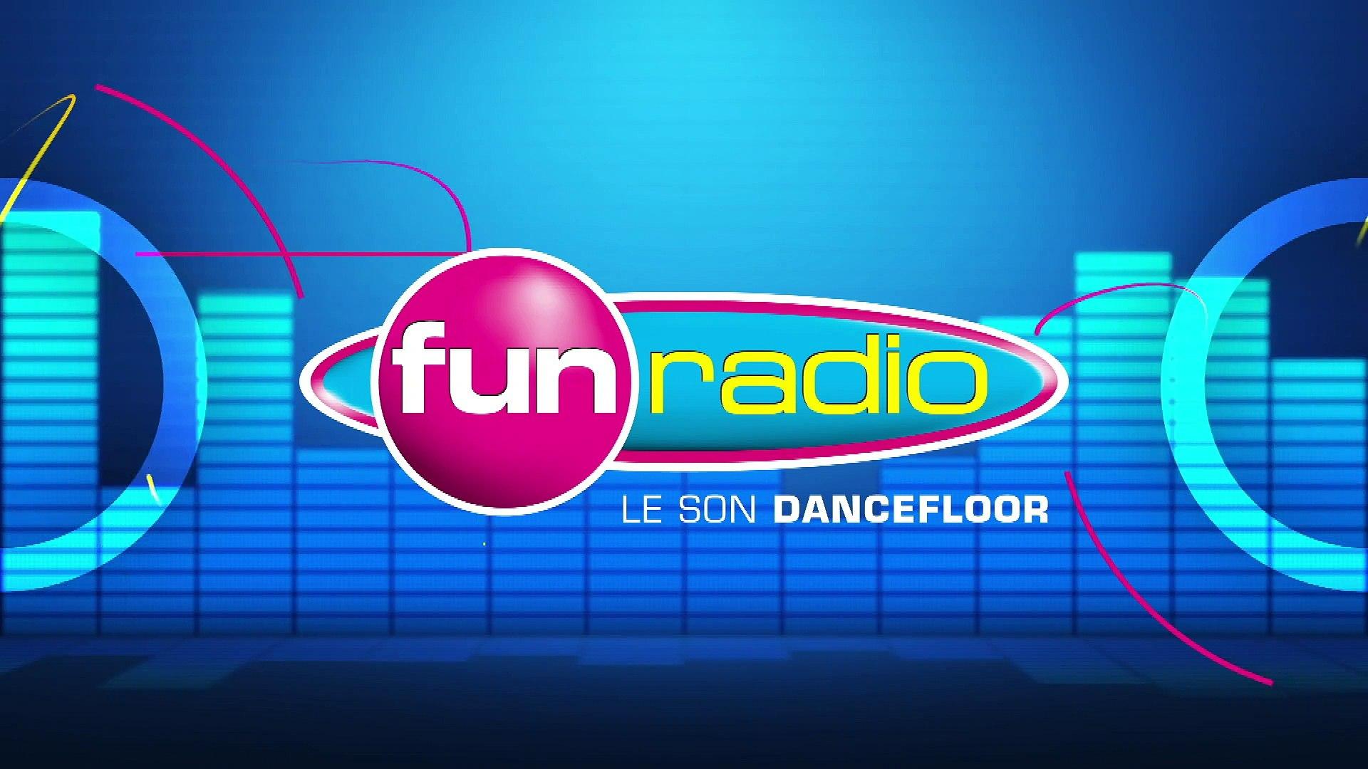bandeau-fun-radio
