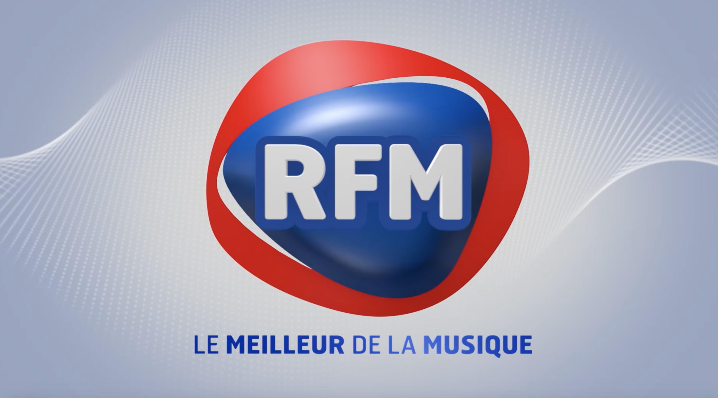 Bandeau RFM